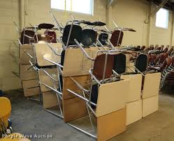Student Desks For Sale by 41 Student Desks And Chairs Item Dw9970 Tuesday Decemb