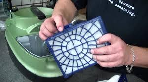 Power Vaccum Nilfisk Power Vacuum Cleaner Basic Maintenance To Get The Best