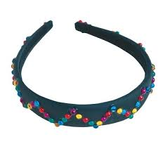 beaded headbands zigzag delight headband howstuffworks