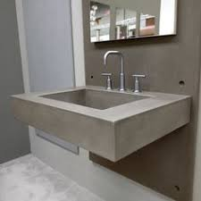 Floating Bathroom Sink by Floating Sink Floating Sink U2013 Commercial Ada Floating Sinks