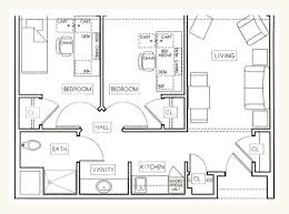 living room floor plans living room floor plans open floor design plans with living room