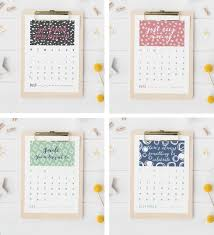 printable islamic quotes a quote idea for calendars in october 2017 the best collection of