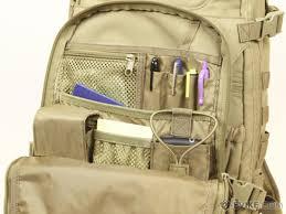 condor venture pack backpack color multicam evike com