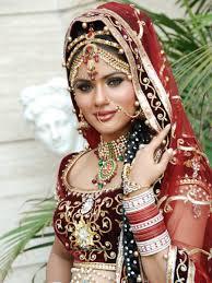 aisha s bridal aisha faisal makeup studio complete details saloni health