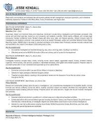 legal resume examples legal intern resume samples legal