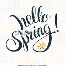 spring stock images royalty free images u0026 vectors