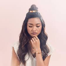 hair accesories jen atkin and hair accessories 2017 popsugar beauty