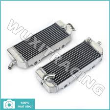 compare prices on ktm 450 radiator online shopping buy low price