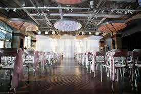 wedding venues in wichita ks abode venue venue wichita ks weddingwire