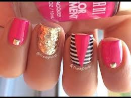 best 25 edgy nail art ideas on pinterest prom nails edgy nails