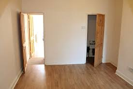 Laminate Flooring Norwich Knowsley Road Norwich Olivers Lettings Agent Beccles
