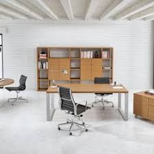 location bureau geneve linea bureau sa 17 photos office equipment route des acacias 6