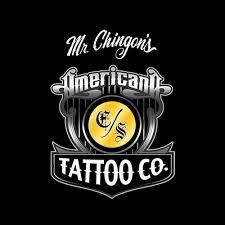 18 best las vegas tattoo artists expertise