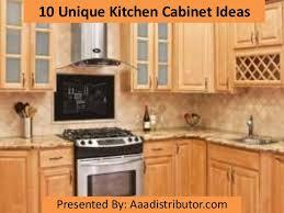 unique kitchen cabinet styles 10 unique kitchen cabinet ideas