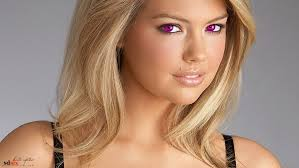 kate uptons hair colour kate upton photoshop by knightranger1947 on deviantart