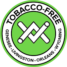 Free Green Home Tobacco Free Wny