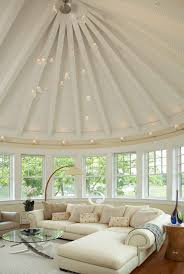 White Ceiling Beams Decorative by Sacramento Oversized Sectional Sofa Family Room Transitional With