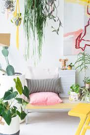 joelix com our new living room