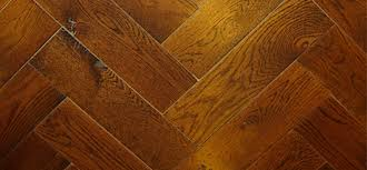 wood flooring patterns and design options esb flooring