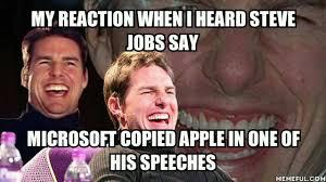 Steve Jobs Meme - the best steve jobs memes memedroid