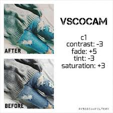vscocam effects tutorial app diy effect filter grunge tutorial vscocam image 2573645