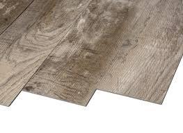 mohawk woodlands vintage charm mhkiv039392 flooring consumer reports
