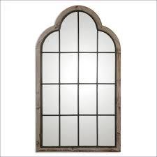 Mirrors For Sale Furniture White Framed Floor Mirror Large Framed Mirrors For