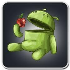 appdroid apk appdroid android apk wappdroidfull apk 0 26 mb