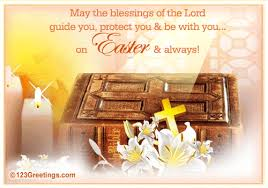 lord s blessings guide you free religious ecards greeting