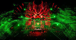 laser light show near me the best and coolest light shows in edm edm com the latest
