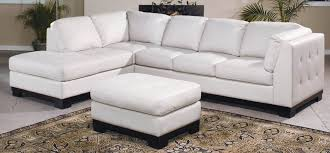 Sectional Sofa Toronto Modern Sectional Sofas And Corner Couches In Toronto Mississauga