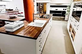 küche aktiv küchen berlin küche aktiv kaulsdorf ihr küchenstudio in berlin