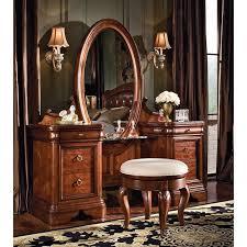 Bedroom Vanity Table Appealing Vintage Bedroom Vanity Bedroom Ideas