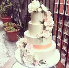 wedding cake shop wedding cakes that reflect your personal style wedding cake