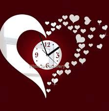 Unique Wall Clocks by Gifts Free Shipping Picture More Detailed Picture About Best