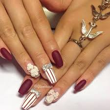 479 best 3d nails images on pinterest 3d nails acrylic nails