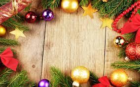 christmas balls christmas balls wallpaper