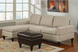 Modular Sofas Uk Small Modular Sofa Sectionals Uk Memsaheb Net
