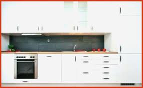 changer poignee meuble cuisine changer les portes de cuisine lovely remplacer porte cuisine lovely