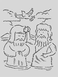 il giardino degli angeli catechismo disegni da colorare san paolo disegni bibbia da colorare disegni