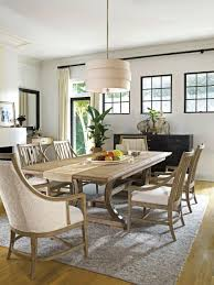 remarkable beach themed dining room photos best idea home design