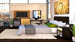 Eco Friendly Interior Design Apartments Interesting Eco Friendly Architecture Concept Ideas