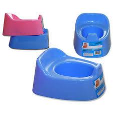 Cars Potty Chair Potty Seat Ebay
