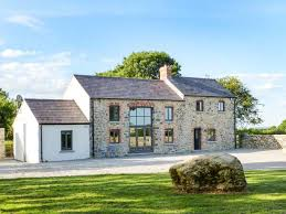 Irish Cottage Holiday Homes by Luxury Cottages In Ireland Find Luxury Holiday Cottages In