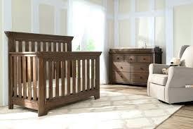 Target Nursery Bedding Sets Baby Bedding Sets Target S S Nursery Bedding Sets Target Australia