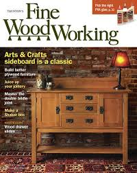 Popular Woodworking Magazine Subscription by Woodworking Magazine Subscription Magazines Com