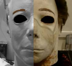 tots halloween 2 mask tots tramers surprisingly make good h4s michael myers net