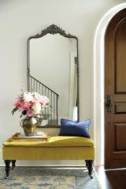 decorations split foyer entryway entryway decorating ideas
