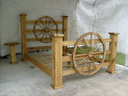 Western Furniture Google Image Result For Http Www Rustic R Us Com