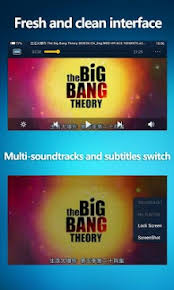 qqplayer apk qqplayer apk for android